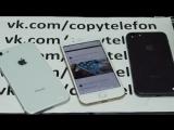 iPhone 8  -  5490руб. видео№1