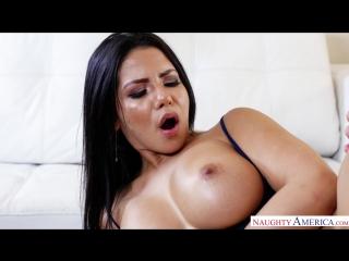 Rose Monroe [Latina big ass tits sex porno]