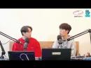 [V LIVE] 권정열 고영배의 십란한밤 71