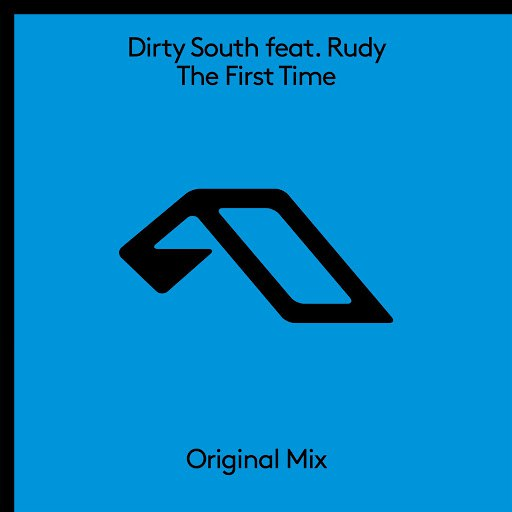 Dirty South альбом The First Time