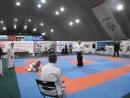 SIBERIA OPEN-2018 юн 12-13 лет до 37 кг Шаповалов Анатолий четвертьфинал