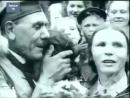 10 мая 1945 года Первый поезд с победителями Белорусский вокзал Там на перроне были все включая и тех кто потерял близких