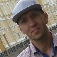 Миша Кузьменко