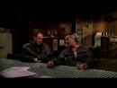 S03E09_13 Поли рассказал про змей, а Тони поговорил с Джеки