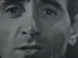 Charles Aznavour - Je t'attends (1963)
