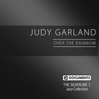 Judy Garland альбом The Silverline 1 - Over the Rainbow