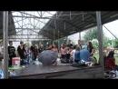 Вечер памяти Честера БеннингтонаIn The End20.07.18 Воронеж
