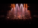 Cannibal Corpse Stripped Raped And Strangled