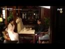 Мистер Саншайн | Mr. Sunshine | 미스터 션샤인 - [Съёмки 11]