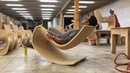 20 More AWESOME Wood Products Woodworking Project