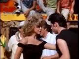 John Travolta And Olivia Newton John - Youre The One That I Want