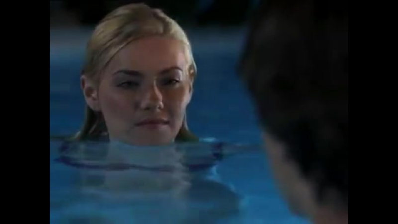 PLACEBO - Every You Every Me (sexy Elisha Cuthbert, The Girl Next Door)