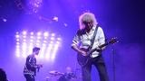 Queen + Adam Lambert - Crazy Little Thing Called Love 17.06.2018 Telenor Arena, Oslo, Norway