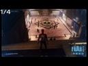 Marvel's Spider Man Тайные Фотоснимки Верхний Ист Сайд