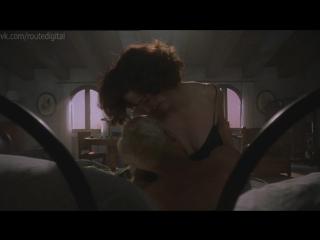Loredana cannata, giulia de gresy, anna galiena, erika savastani nude - senso '45 (2002) hd 720p watch online