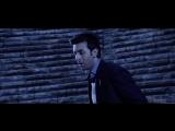Tu Jaane Na - APKGK (2009) Ranbir Kapoor _ Ktrina Kaif