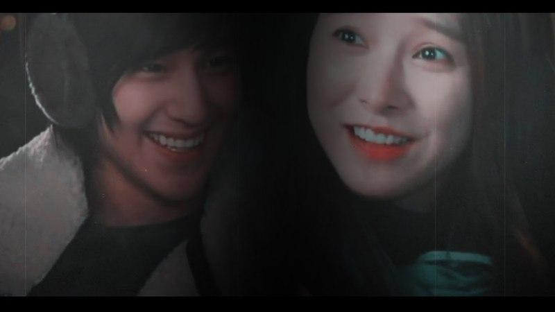 HBD -jelli l kim beom x so eun l почему молчишь