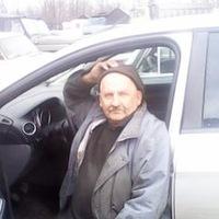 Гордиенко Виктор