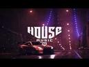 CAR MUSiC NBSPLV Red Light Original Mix