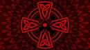 ФИЛОСОФСКИЕ ИСТОРИЧЕСКИЕ И ТЕОЛОГИЧЕСКИЕ ТАЙНЫЕ ЗНАНИЯ ПРОТОЦИВИЛИЗАЦИИ