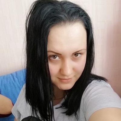 Юлия Дурандина