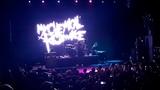 Radio Tapok over на My Chemical Romance - Welcome to the Black Parade Санкт-Петербург 2018