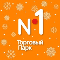 n1park_tver