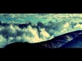 Ludovico Einaudi - Nuvole Bianche