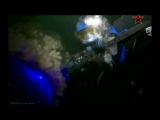 BBC «История моря (2). Дикий Север» (Познавательный, природа, путешествие, 2011)