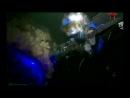 BBC «История моря 2. Дикий Север» Познавательный, природа, путешествие, 2011