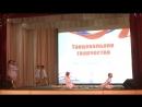 Империя. Многоликая Россия. 22.04.18