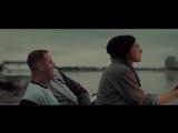 Piter by Каста (Официальный трейлер) 2018
