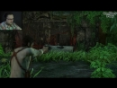 Uncharted Drake's Fortune ► КАПИТАН ► 2