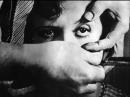 Андалузский пес (1929, Франция) Луис Бунюэль 720