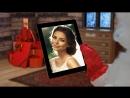 Видео поздравление от Деда Мороза для взрослых