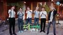 [PREVIEW] NCT Life 'Seoul Trip' Johnny, Mark, Lucas, WinWin, Kun, Yuta