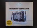 Ministry Of Sound - The Chillout Session (Cd2)