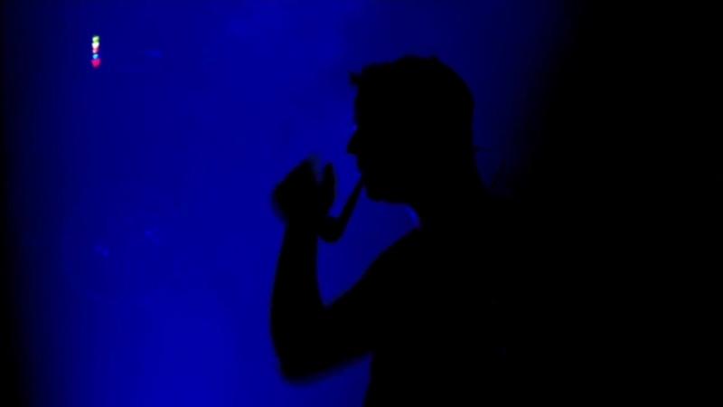 Muse - Resistance live @ Glastonbury 2010