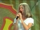 Девчонки из Житомира (КВН Голосящий КиВиН 2000)