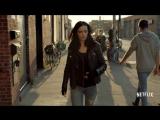 Джессика Джонс / Jessica Jones.2 сезон.Видео о сериале (2018)