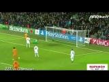 "● Криштиану Роналду - 450 голов за ""Реал"""