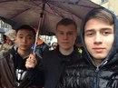 Роман Борисов фото #32