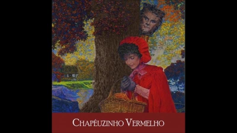 Chapeuzinho Vermelho - Tema Musical