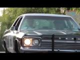 Flash Mob Blues Brothers - Peschiera del Garda - ufficiale