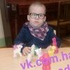 Поможем Димочке пройти реабилитацию!!!