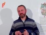 №4 Англия Сергей Данилов Разбор Библии, почему Англия ненавидит Россию