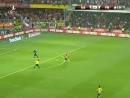 TSL 2008-09 _ Galatasaray VS Fenerbahçe _ 1st Half _ SD