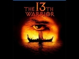 13-ят войн (The 13th Warrior) 1999 с бг аудио