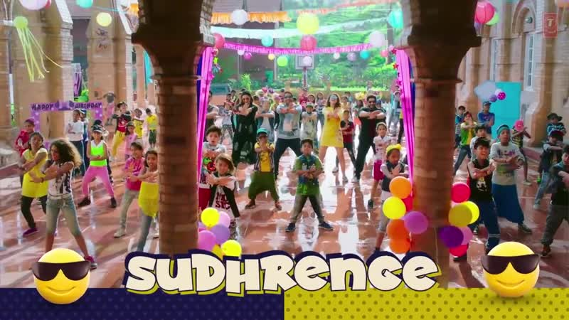 Hum Nahi Sudhrenge Lyrical Video Song _ Golmaal Again _ Armaan Malik _ Amaal Mal