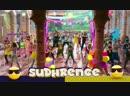 Hum Nahi Sudhrenge Lyrical Video Song _ Golmaal Again _ Armaan Malik _ Amaal Mal